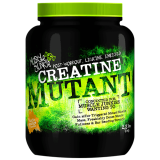 Muscle Junkie Mutant Creatine 1000g