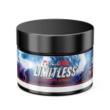 Muscle Rage Limitless 57g