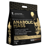 Kevin Levrone Anabolic Mass 7000g