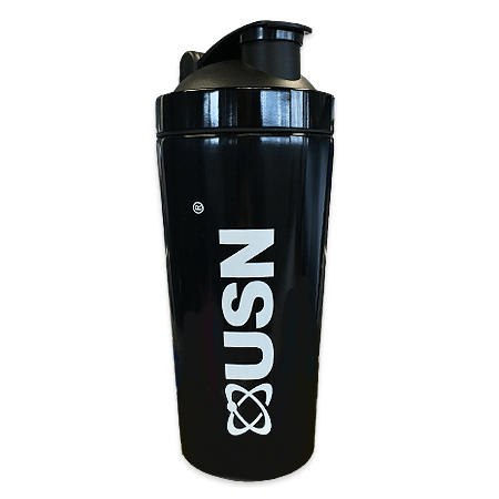 USN Stainless Steel Shaker 739ml