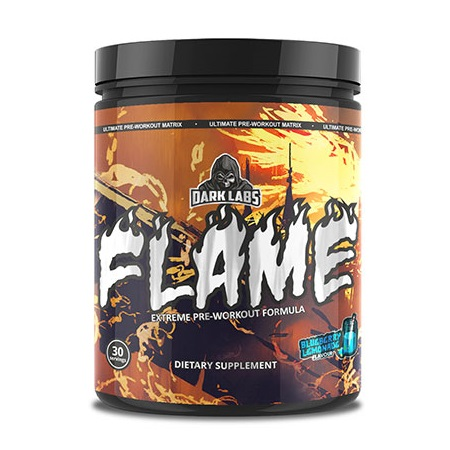 Dark Labs Flame 230g