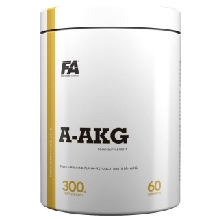 Fitness Authority A-AKG 300g